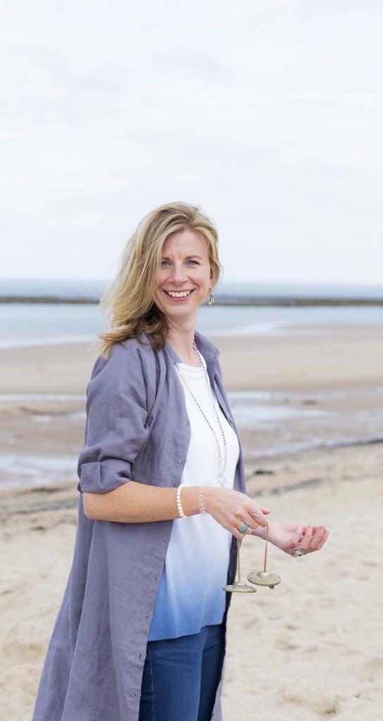 Katarina Heuser | Life & Career Coaching